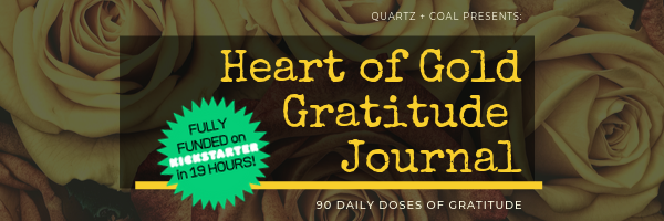 Copy of Heart of Gold Gratitude Journal KS Cover FUNDED.png