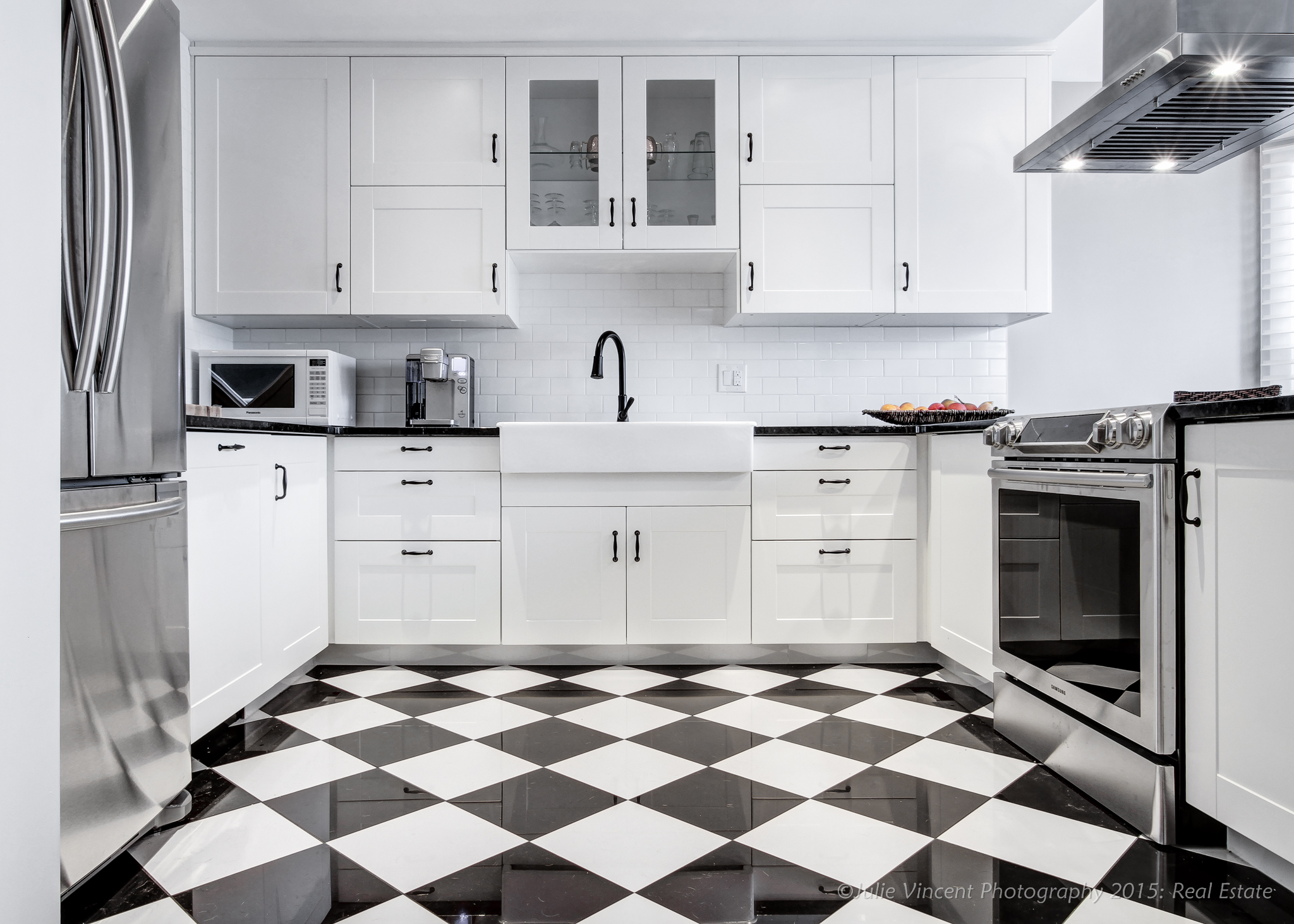 2020 26A Street SW, Kitchen-4.jpg