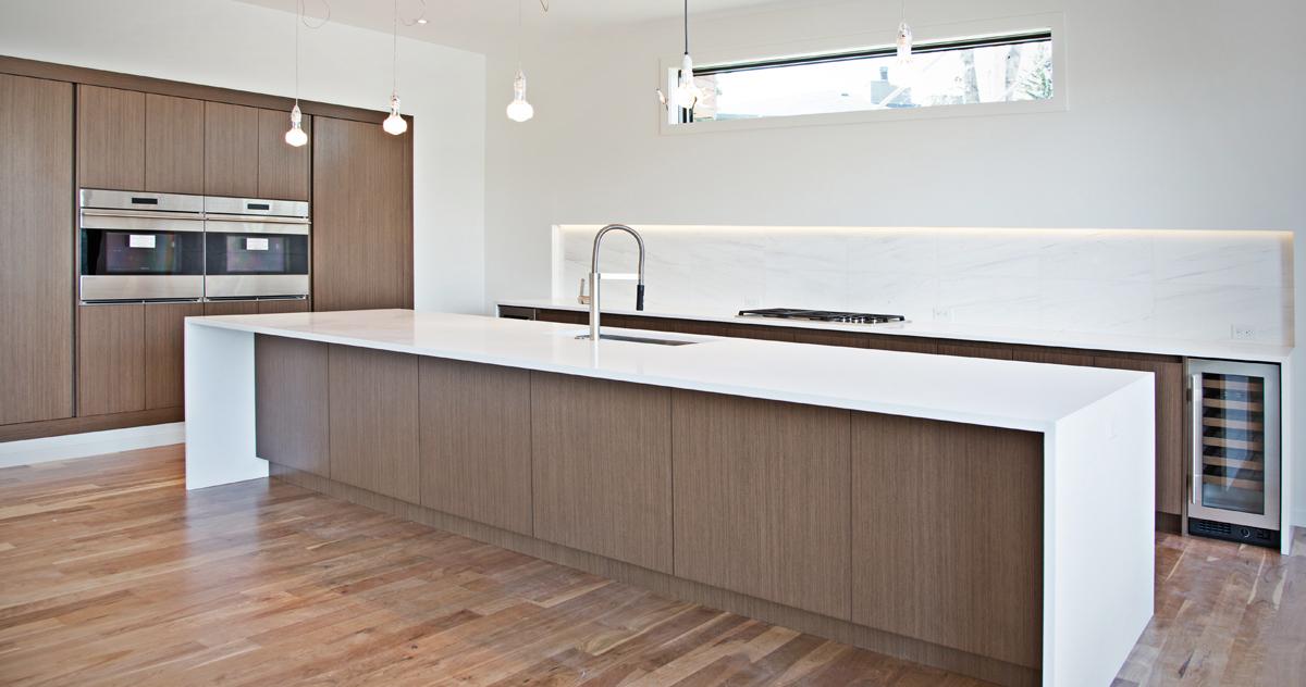 850 Rideau - Kitchen Reno 2.jpg