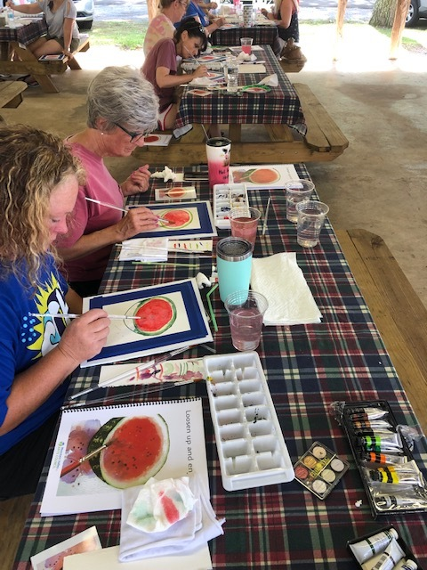 Watermelon 4 - July 2019.jpg