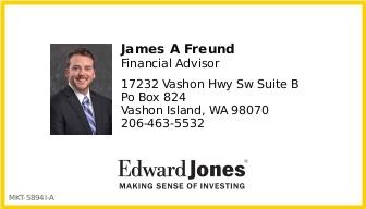 James Freund
