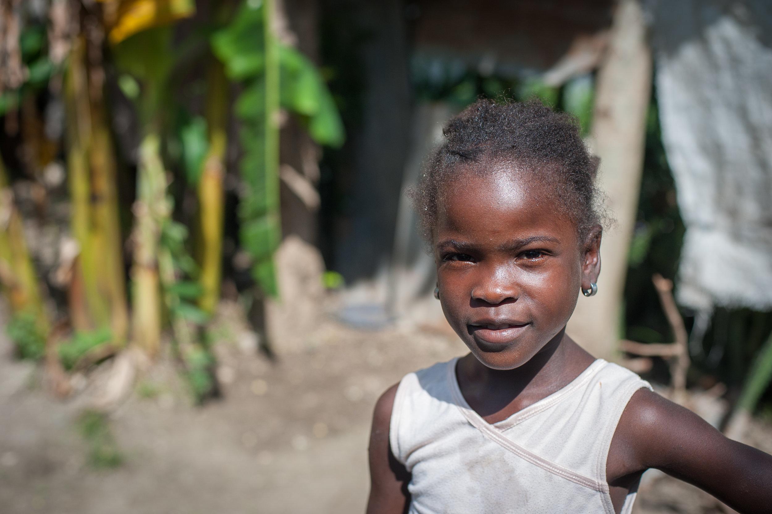 011-Haiti-2016.jpg
