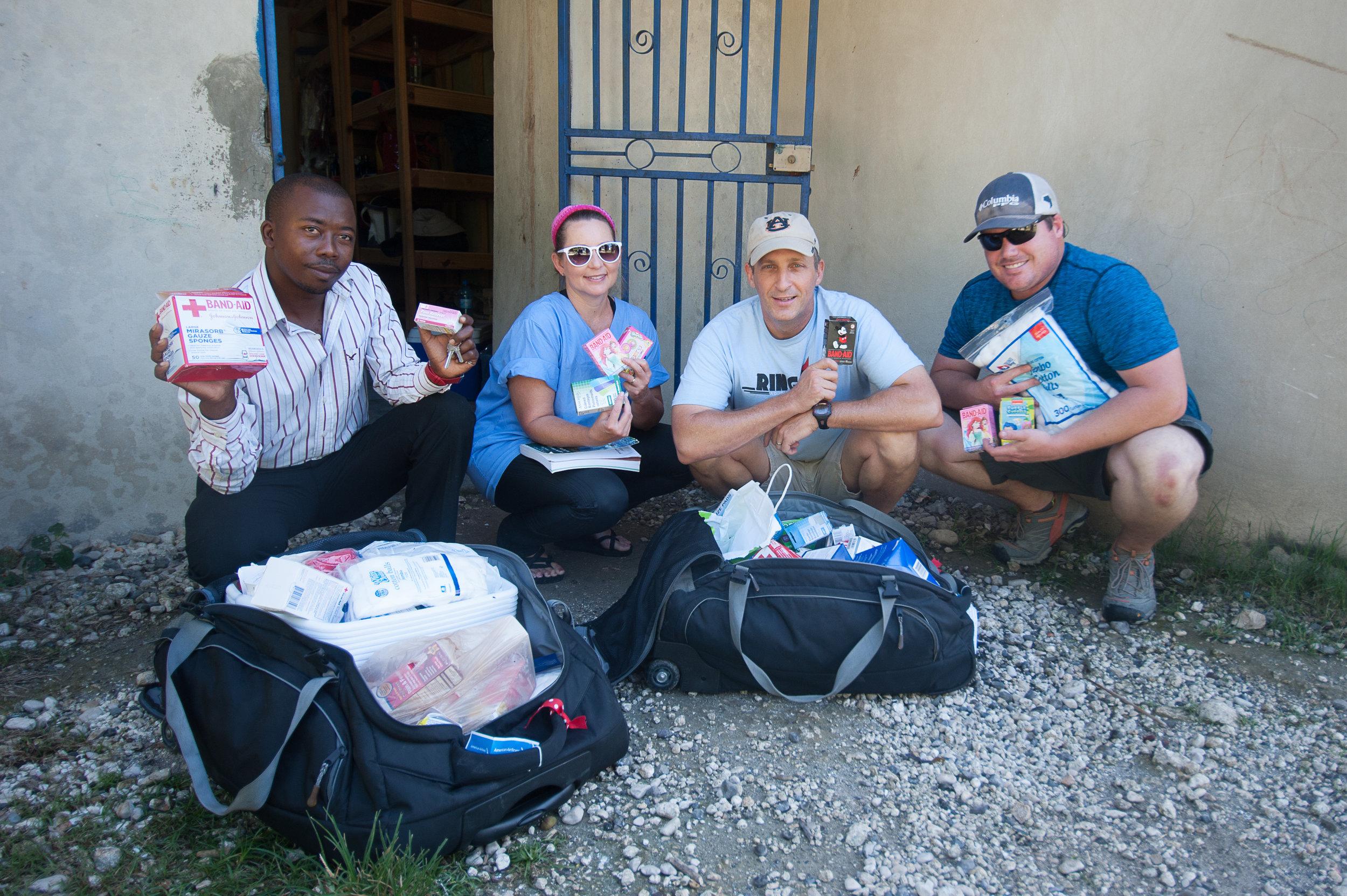 061-Haiti-2016.jpg