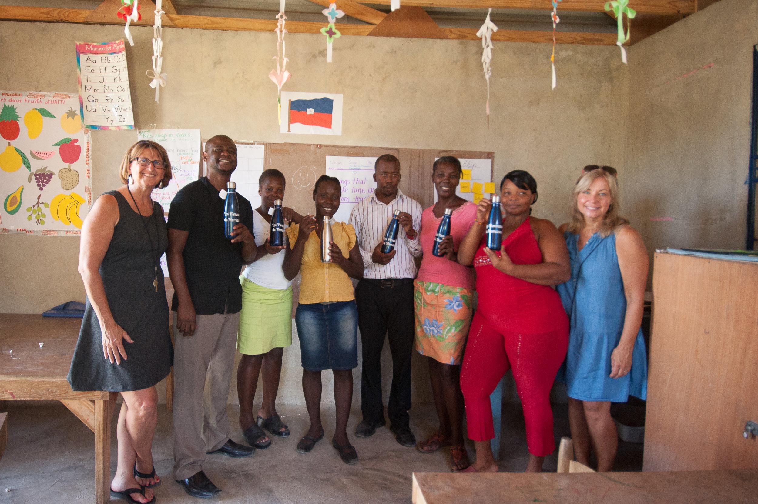 110-Haiti-2016.jpg