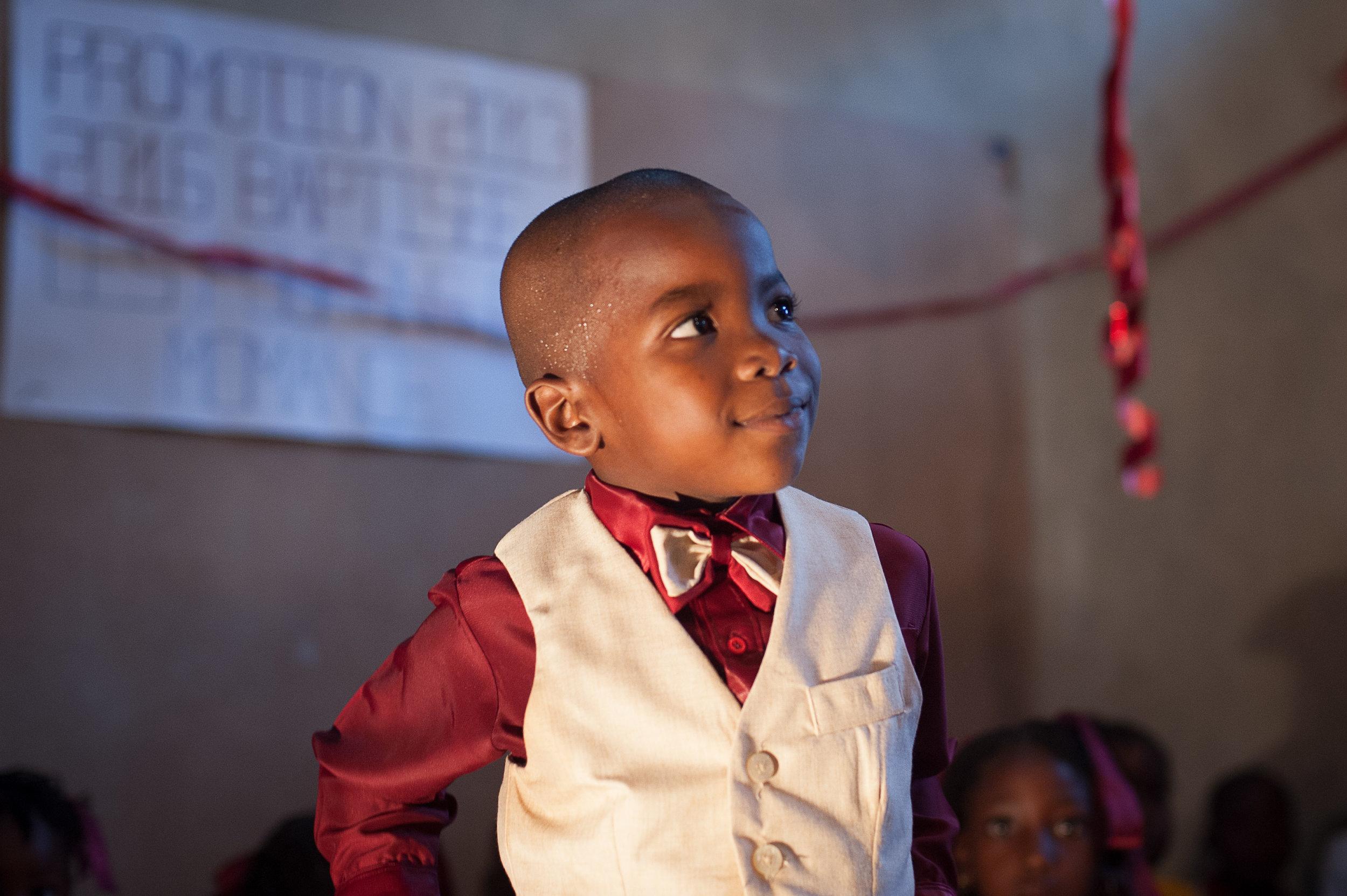 192-Haiti-2016.jpg