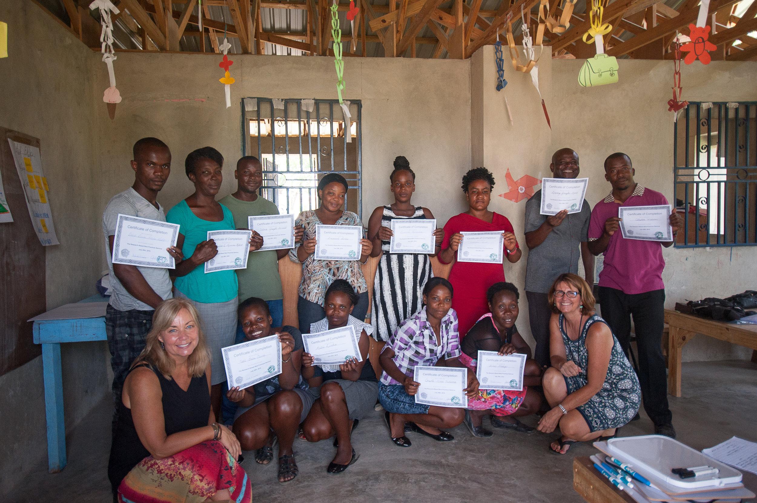 215-Haiti-2016.jpg