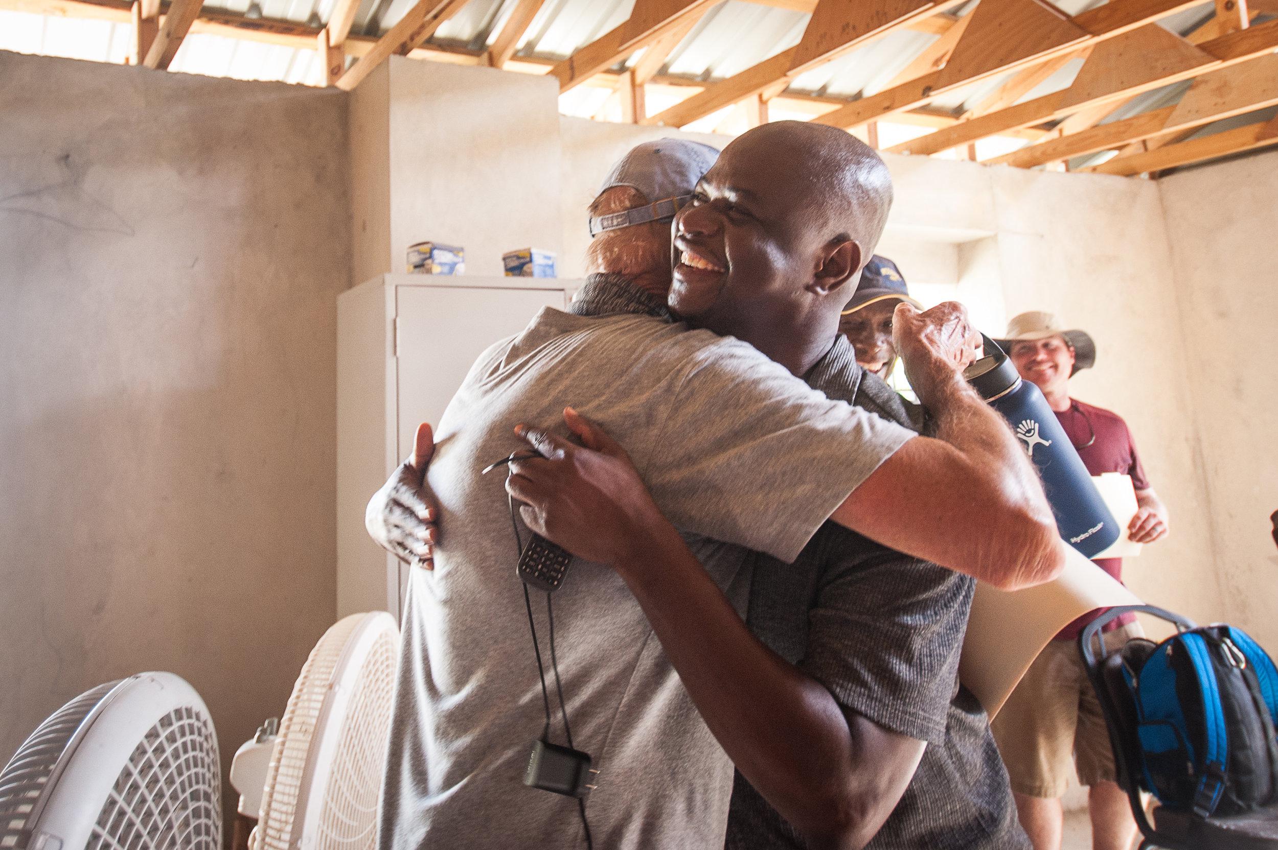 238-Haiti-2016.jpg