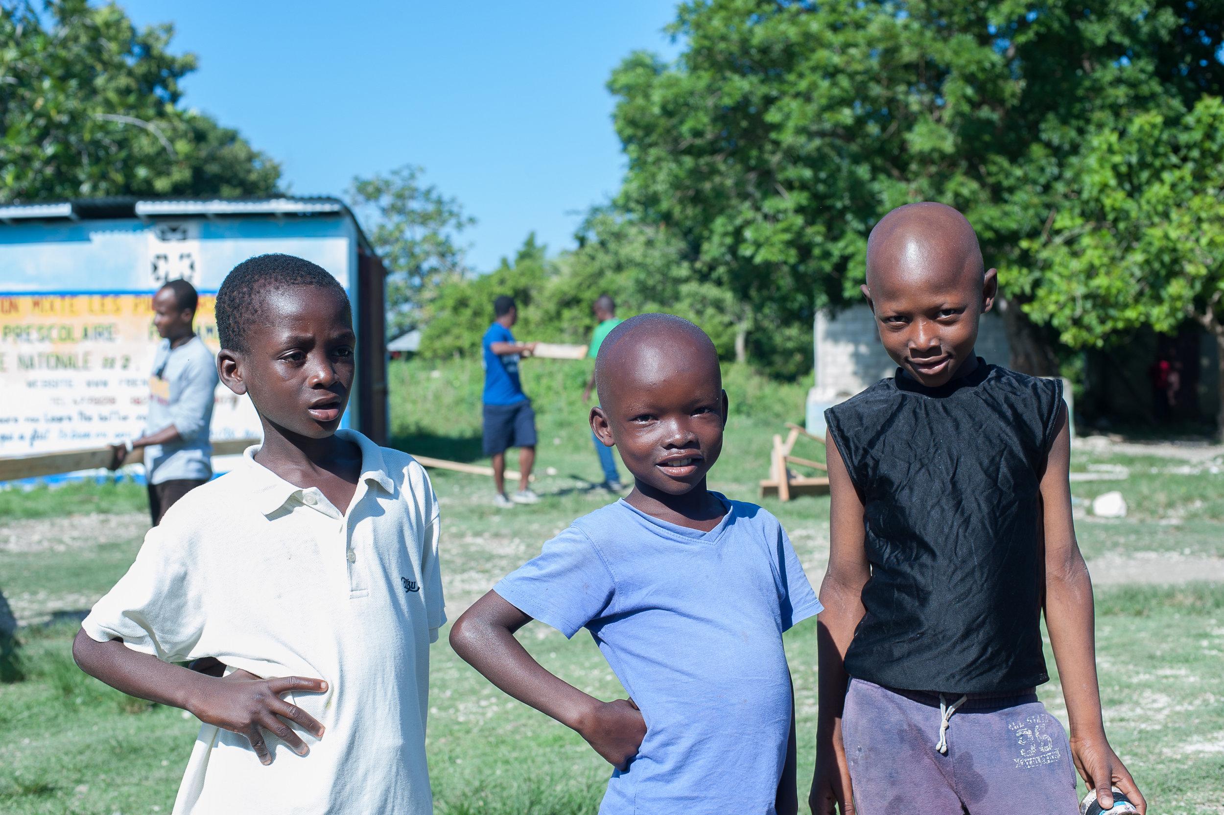 001-Haiti-2016.jpg