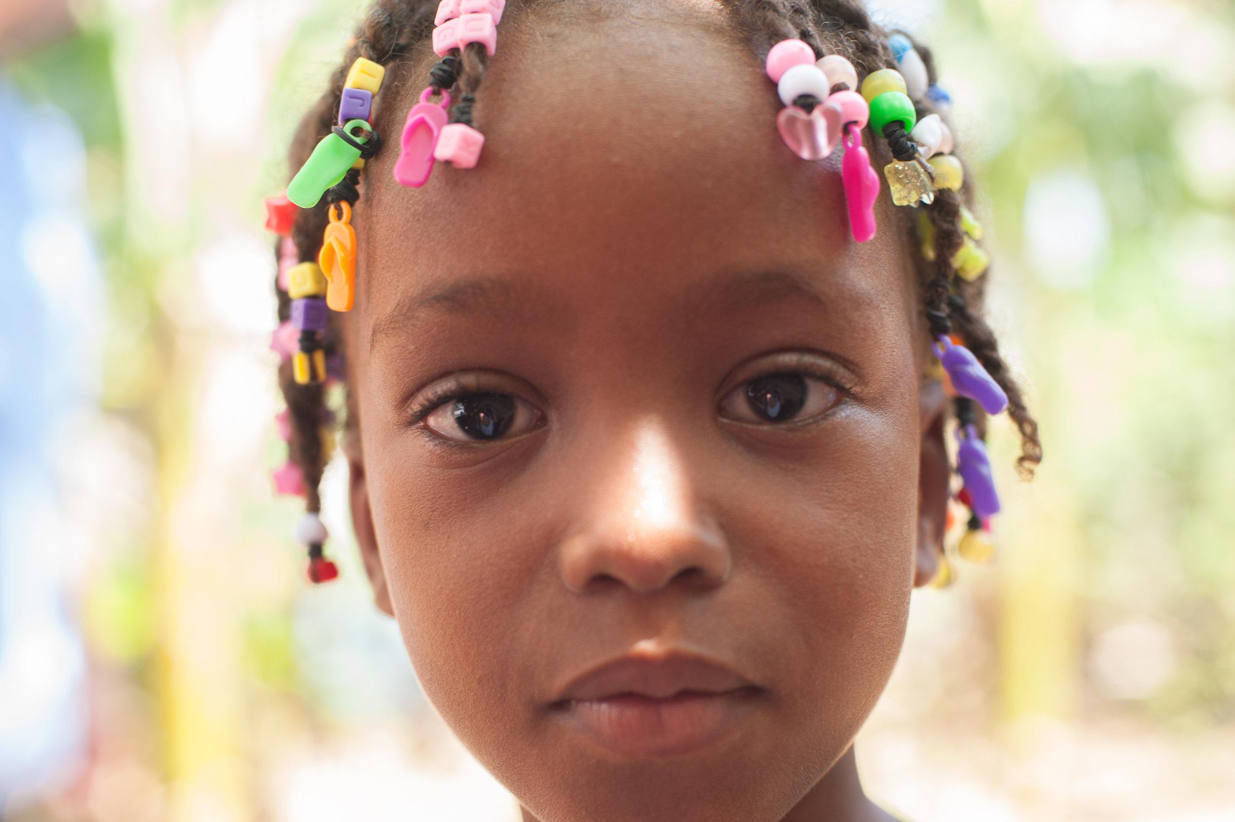 085-Haiti-2016.jpg