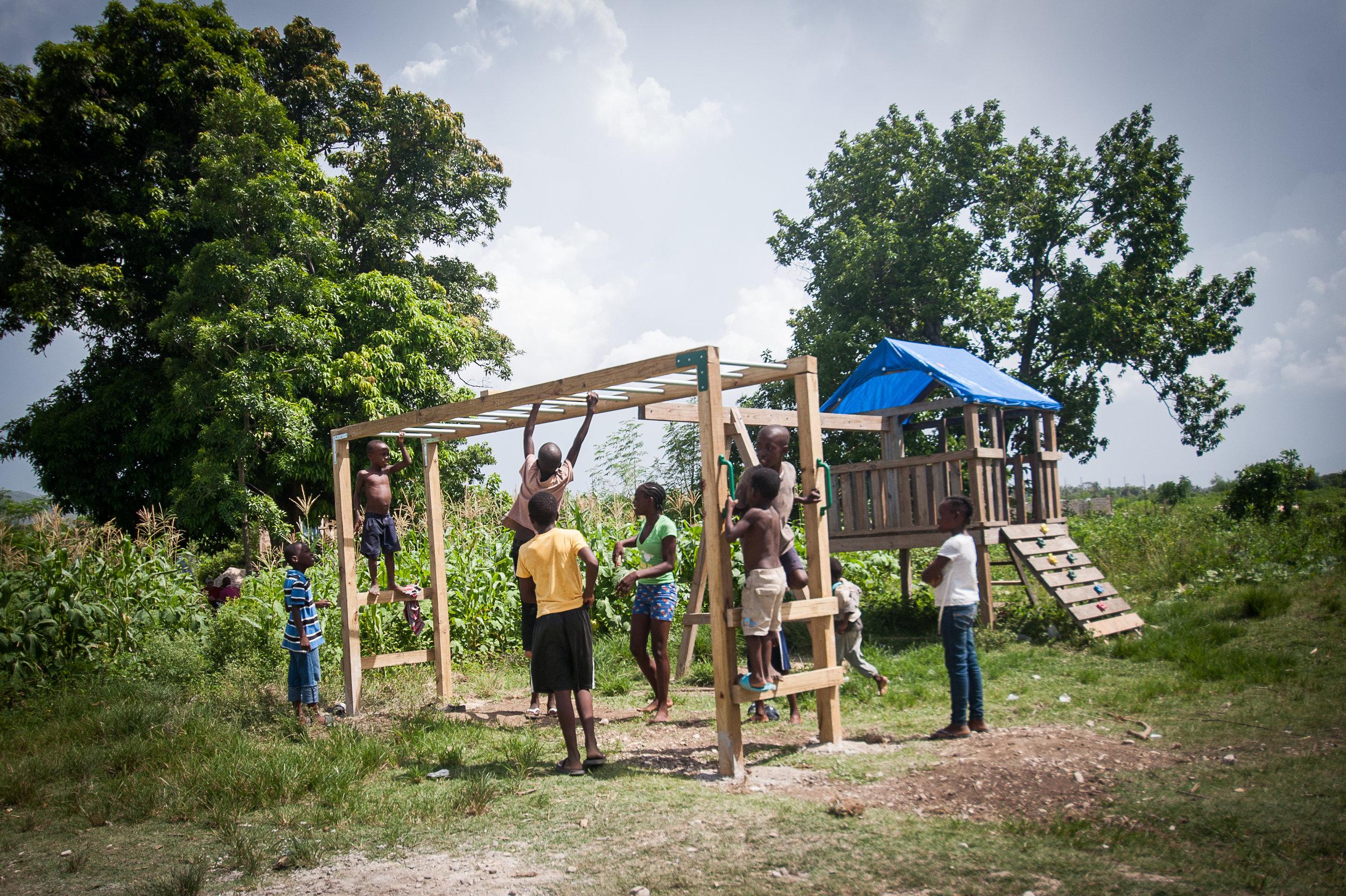 233-Haiti-2016.jpg
