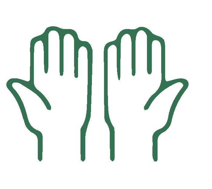 hands-Transparent-03.png