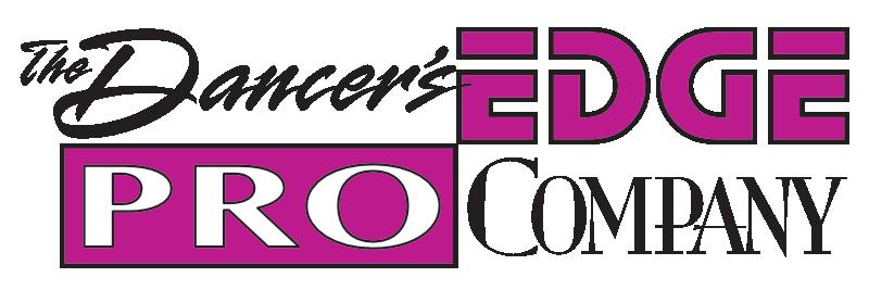 ProCompany Logo.png