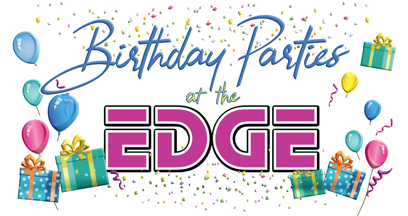 cedar_rapids_kids_birthday_parties.png