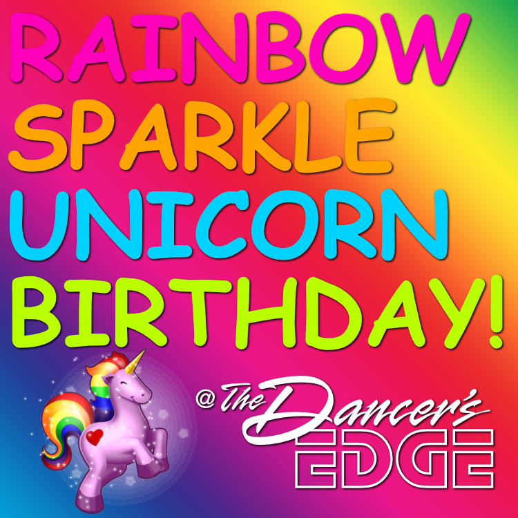 rainbow_sparkle_unicorn_birthday_party_theme.png