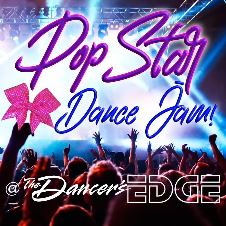 pop_star_dance_jam_birthday_party_theme.png