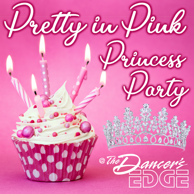 pretty_in_pink_birthday_party_theme.png
