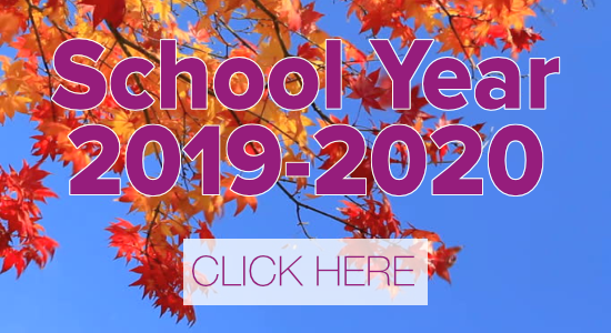 School Year 2018 2019 Session Button.png