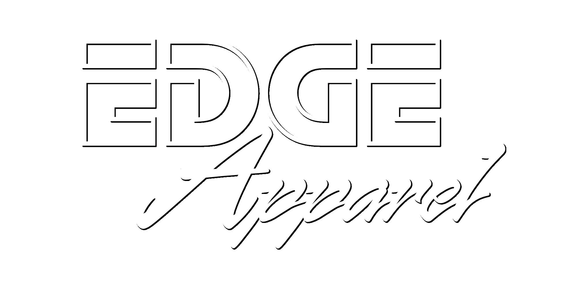 edge_apparel_logo.png