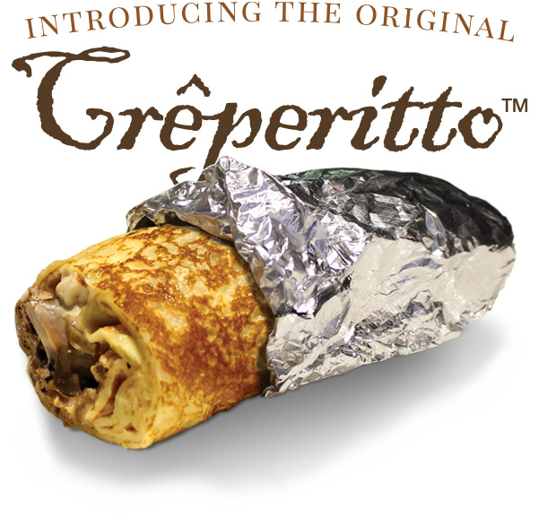 creperitto.png