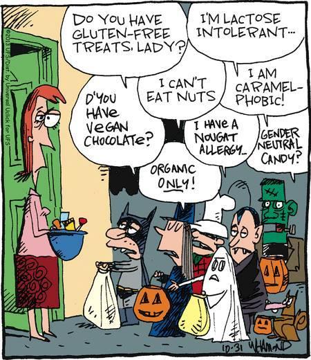 Parent-Corner-Halloween-Report2.jpg