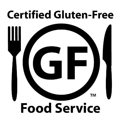 GFFS Logo 2015-01.png