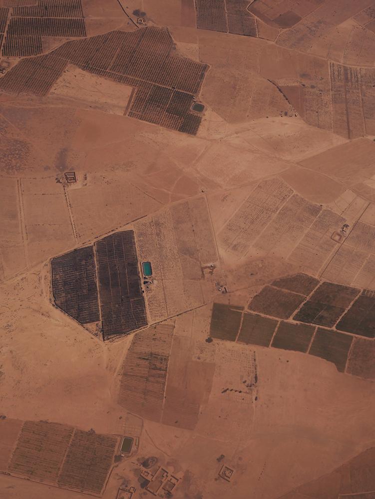 emily baker marrakech ariel view.jpg