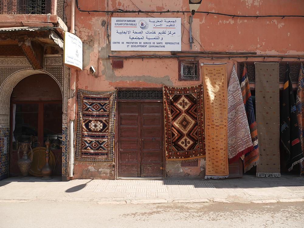 emily baker marrakech carpets.jpg