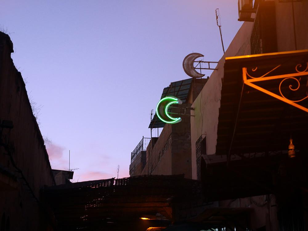 emily baker marrakech moon.jpg