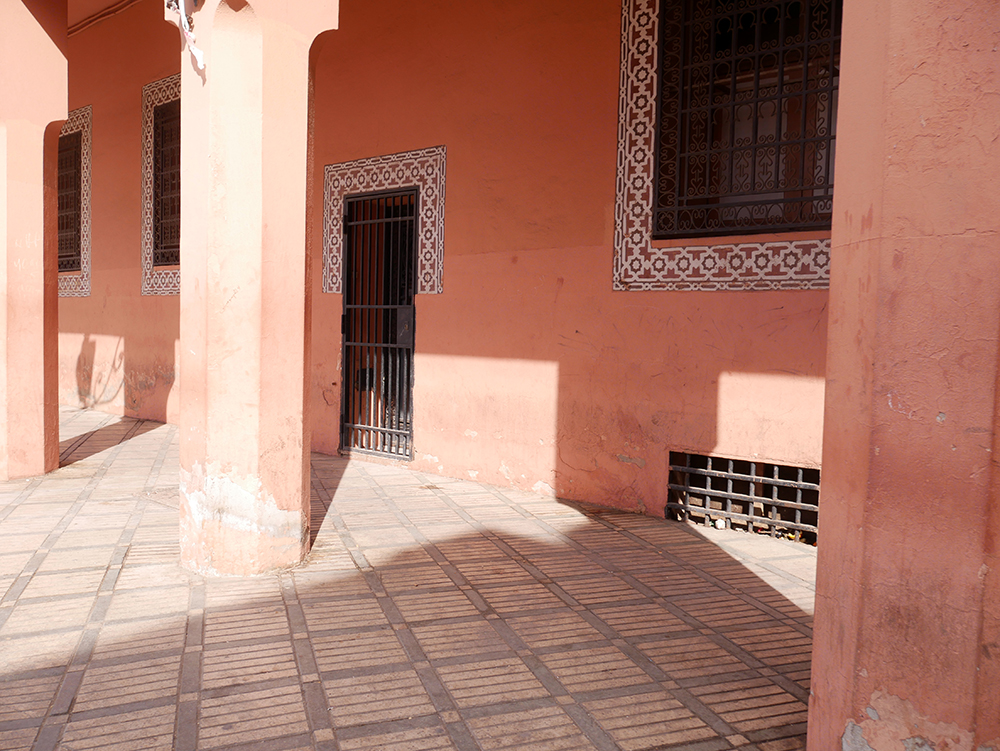 emily baker marrakech orange.jpg