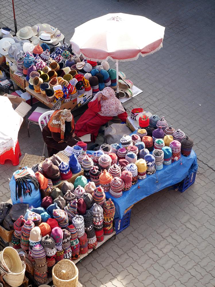 emily baker marrakech stall.jpg