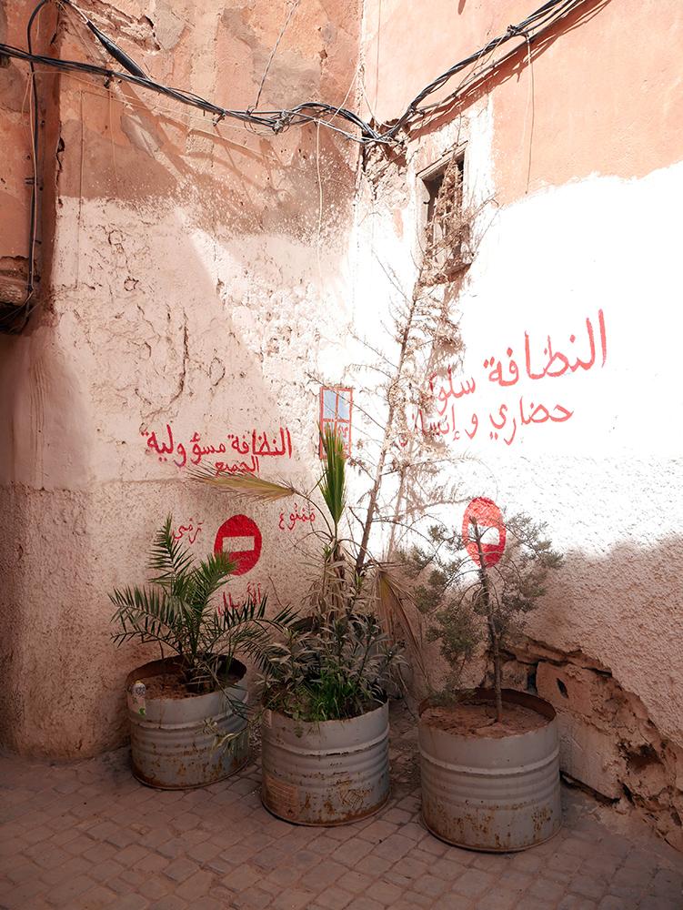 emily baker marrakech street corner.jpg