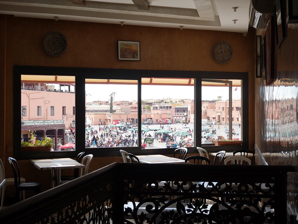 emily baker marrakech window reflection.jpg