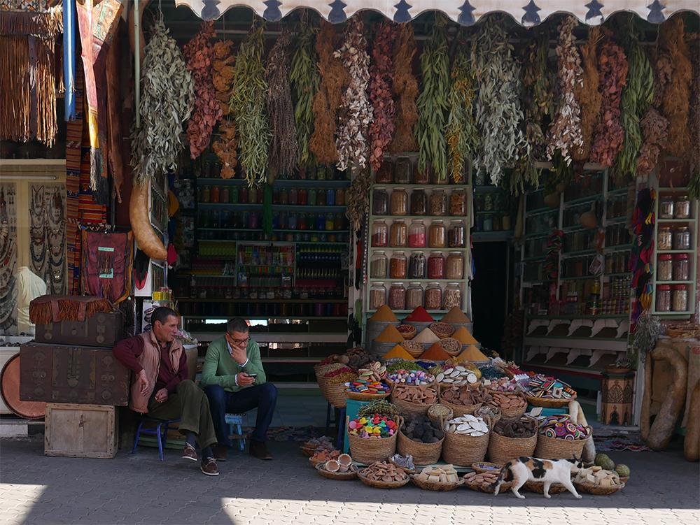 emily baker marrakech two men.jpg