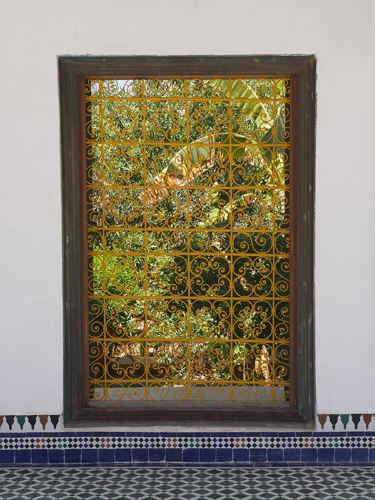emily baker marrakech window.jpg
