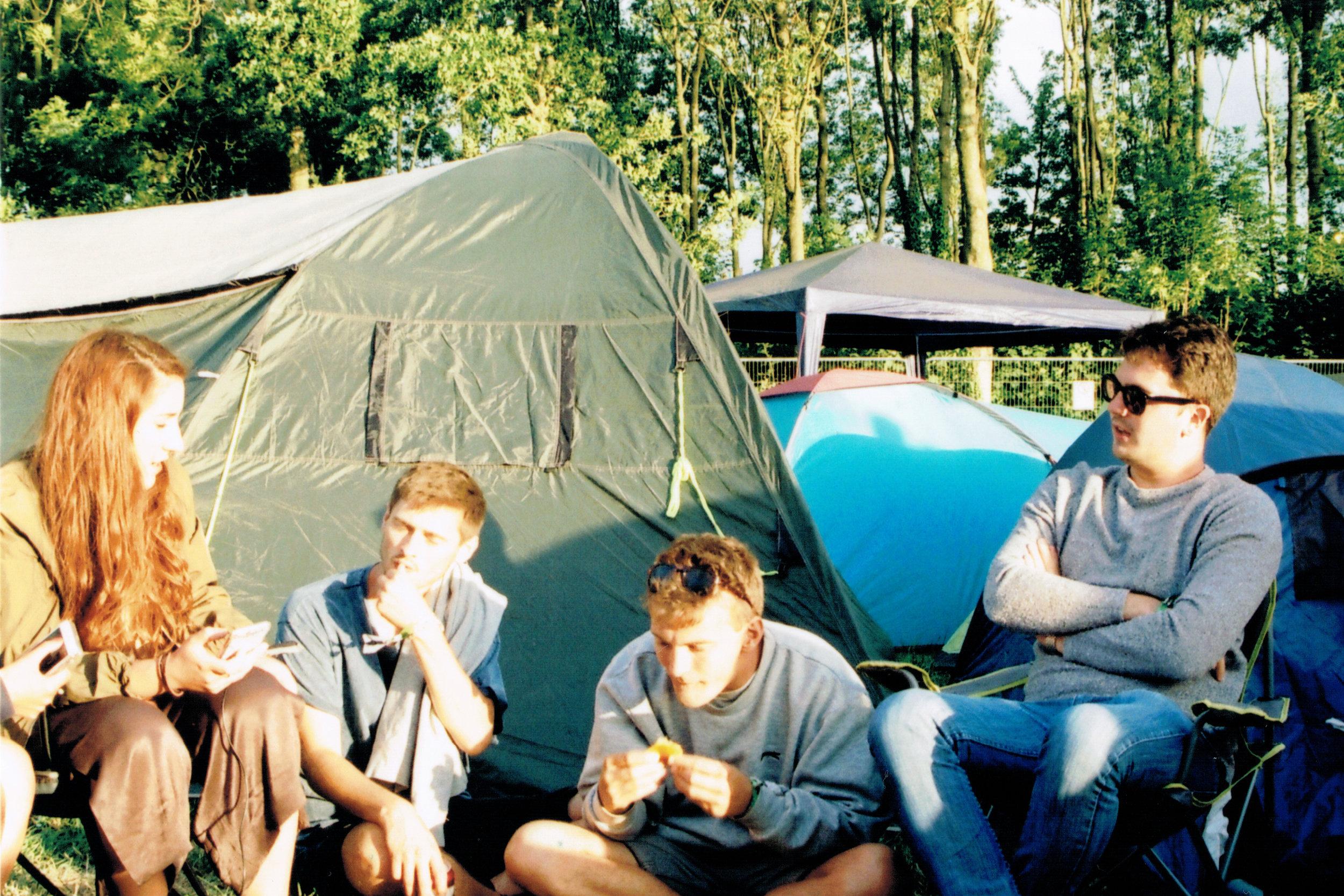 glasto - camp.jpg