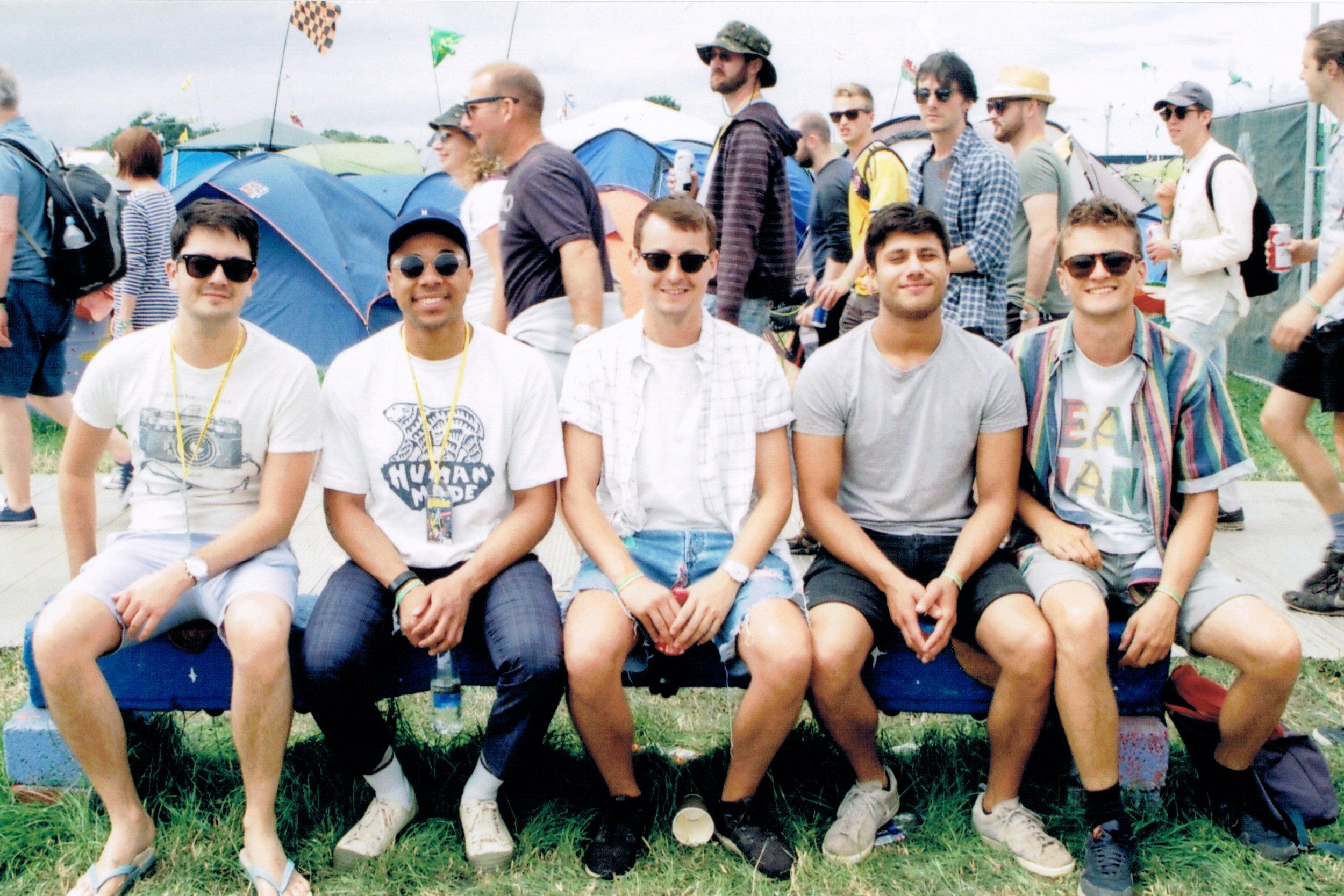 glasto - the boys.jpg