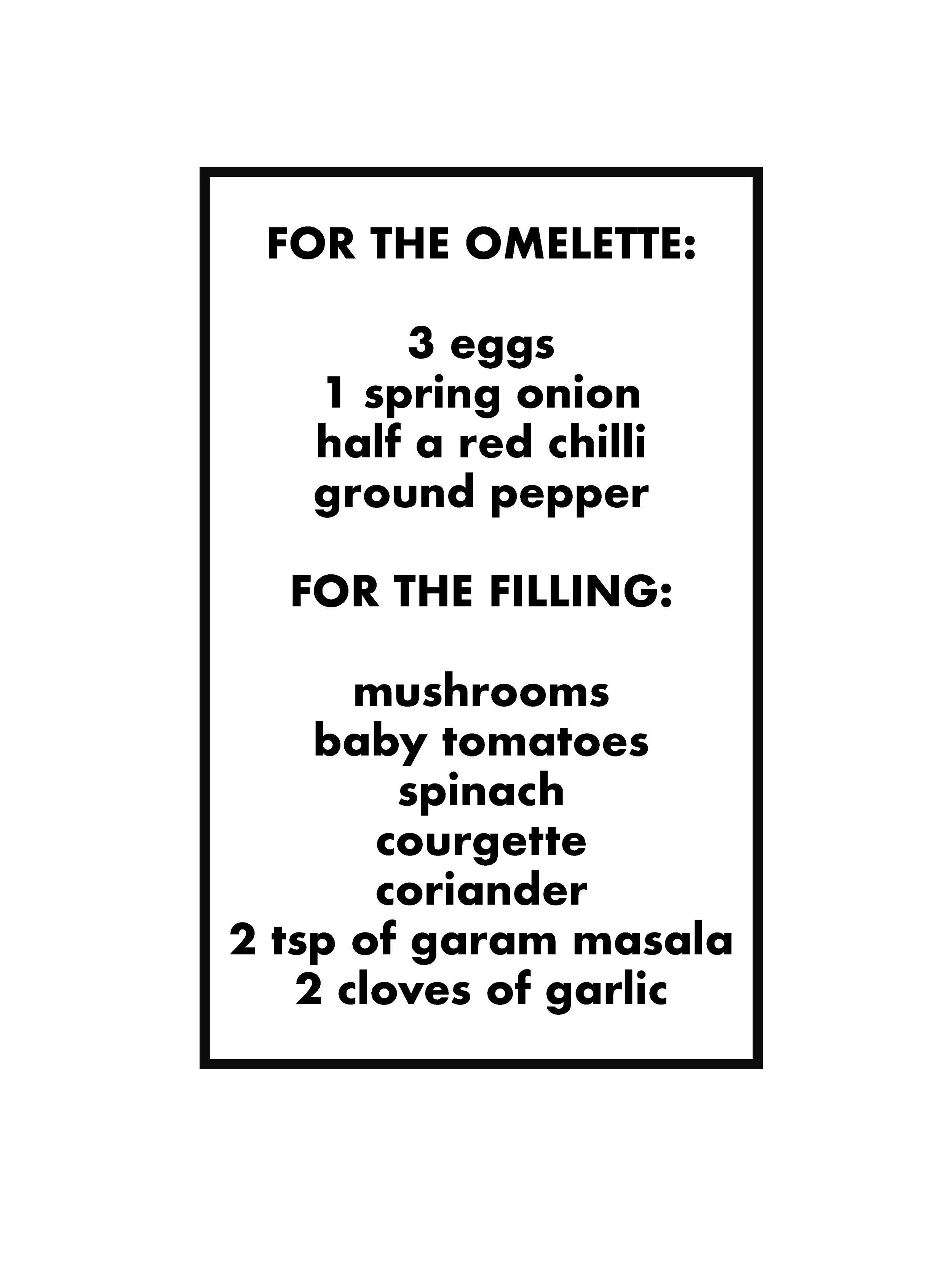 masala omelette.jpg