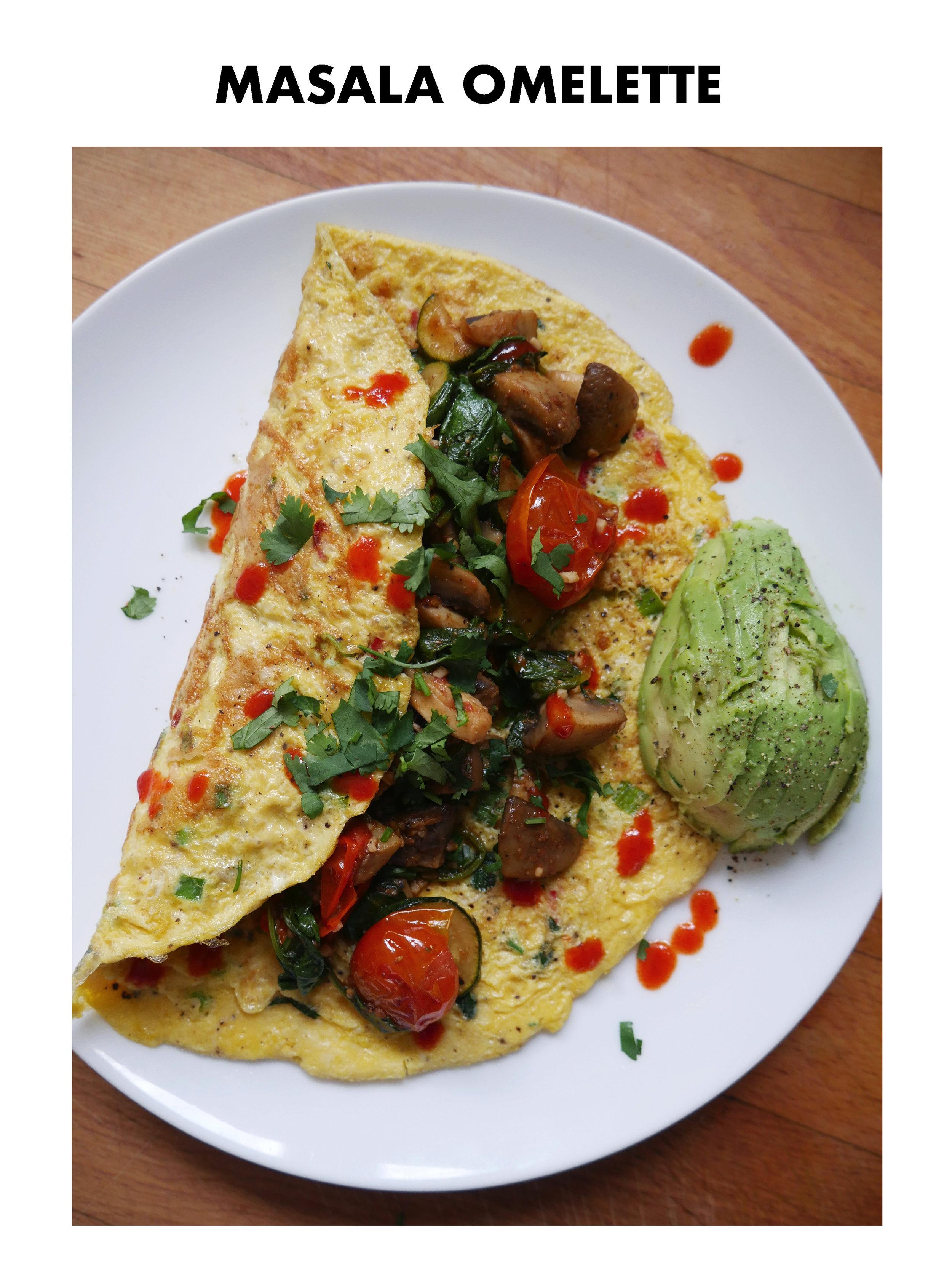 masala omelette pic 2.jpg