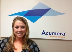 CC at Acumera
