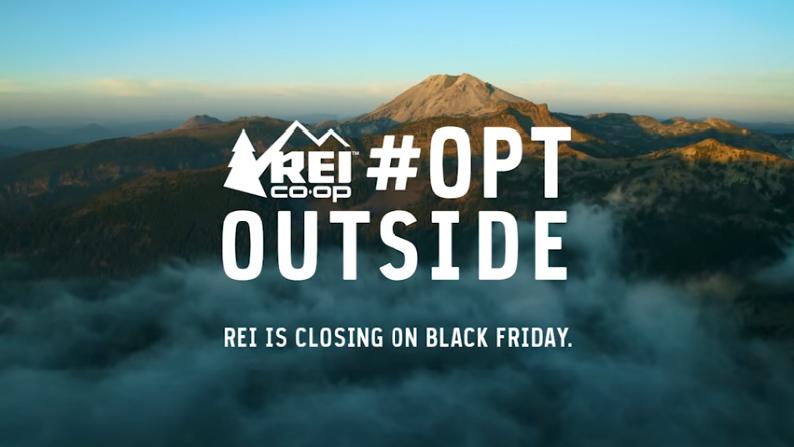 REI_OptOutside