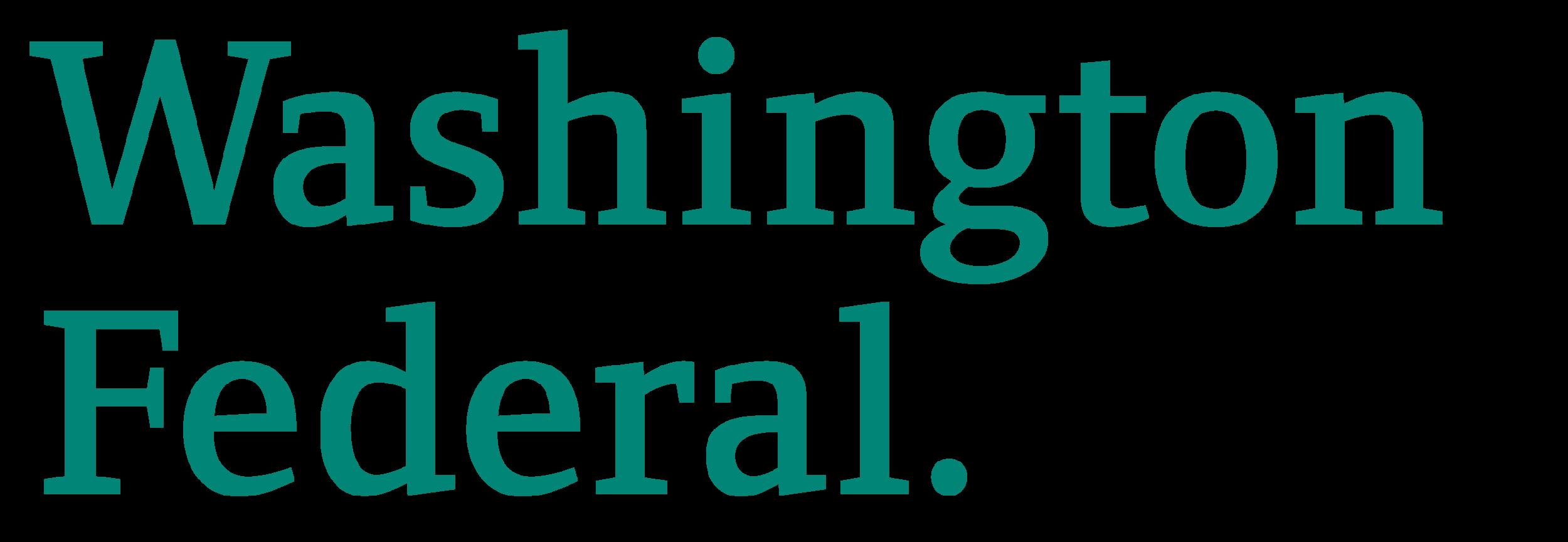 WashFed_logo_notag.png
