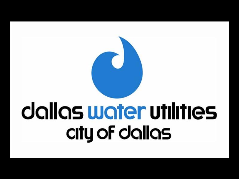 Dallas Water Utilities - City of Dallas