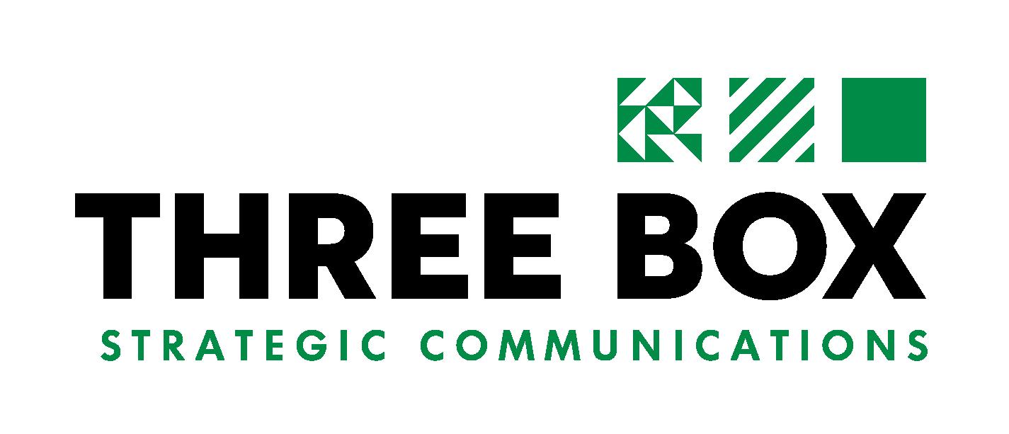 ThreeBox-Logo_Stack-01.png