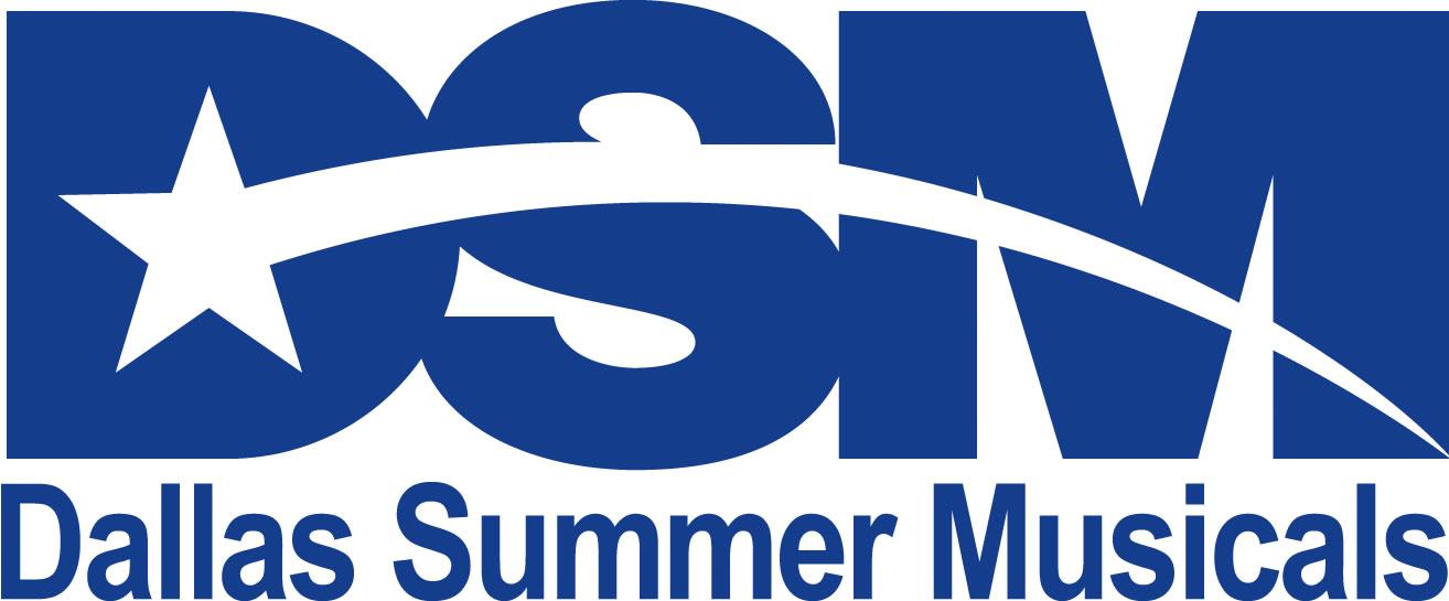 DSM-Logo-High-Res.jpg