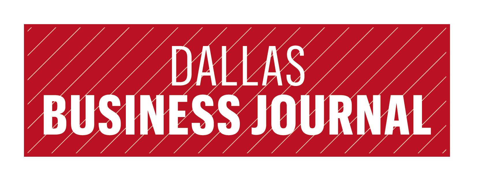 DBJ logo.png