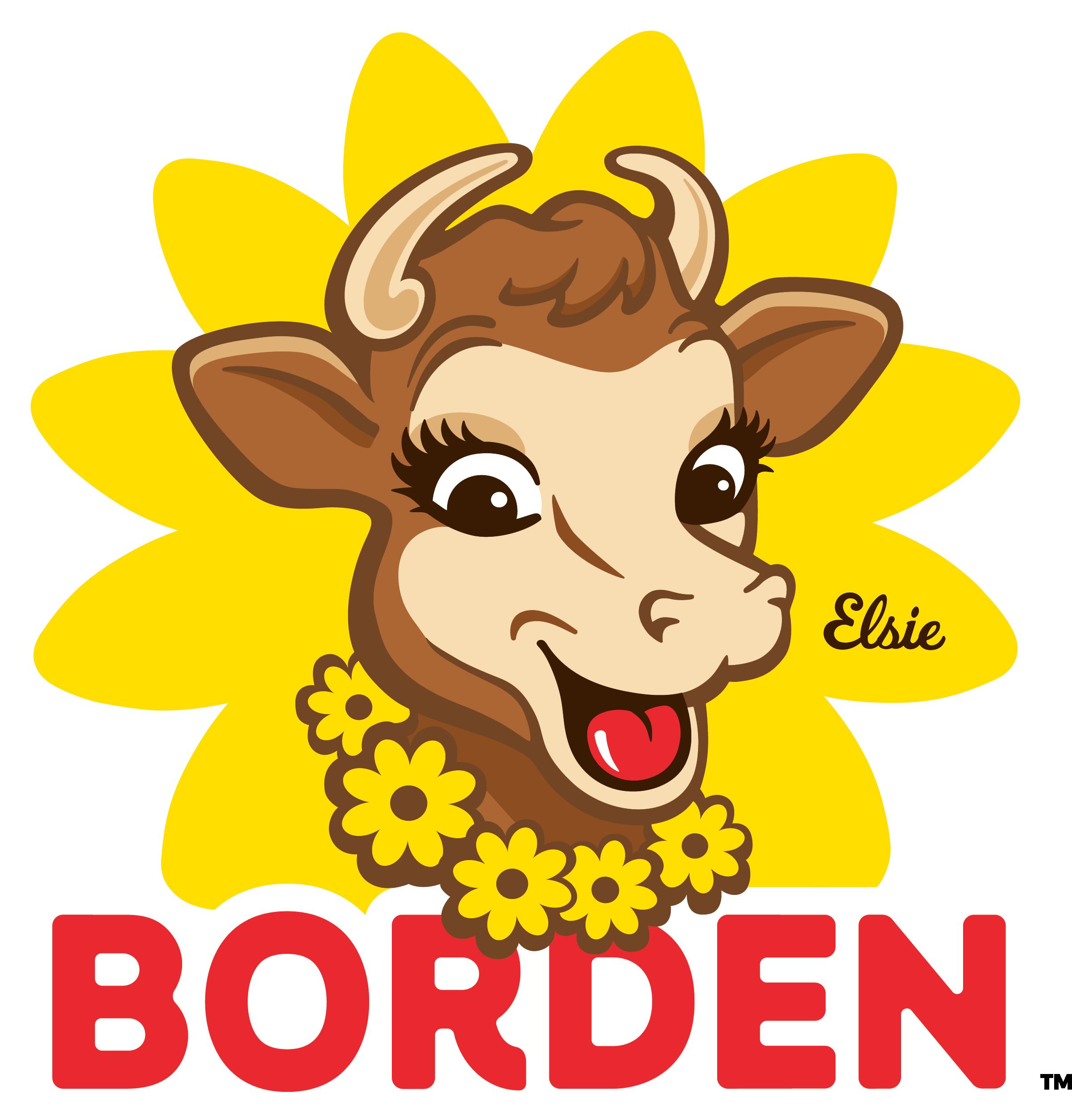 Borden_Logo_Square.png