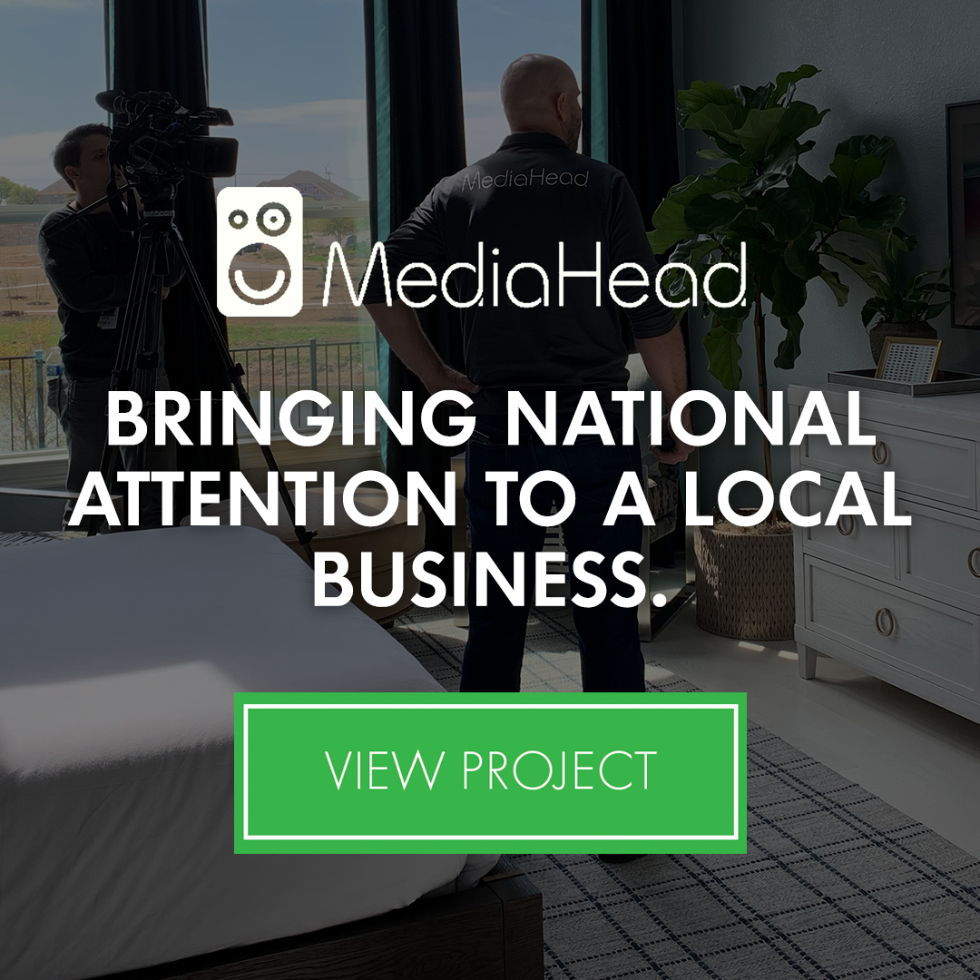 MediaHead.png