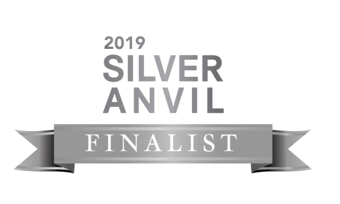Silver-Anvil-Finalist_Gray.png