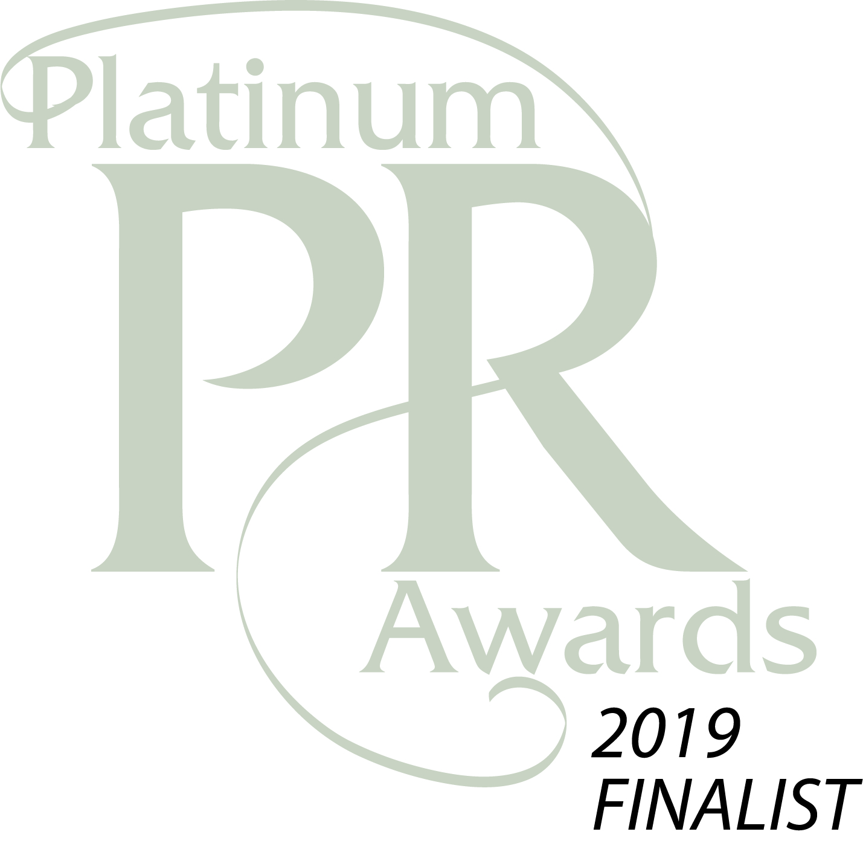 35128 PRNEWS Platinum PR Awards 2019 Logos_Finalist.jpg