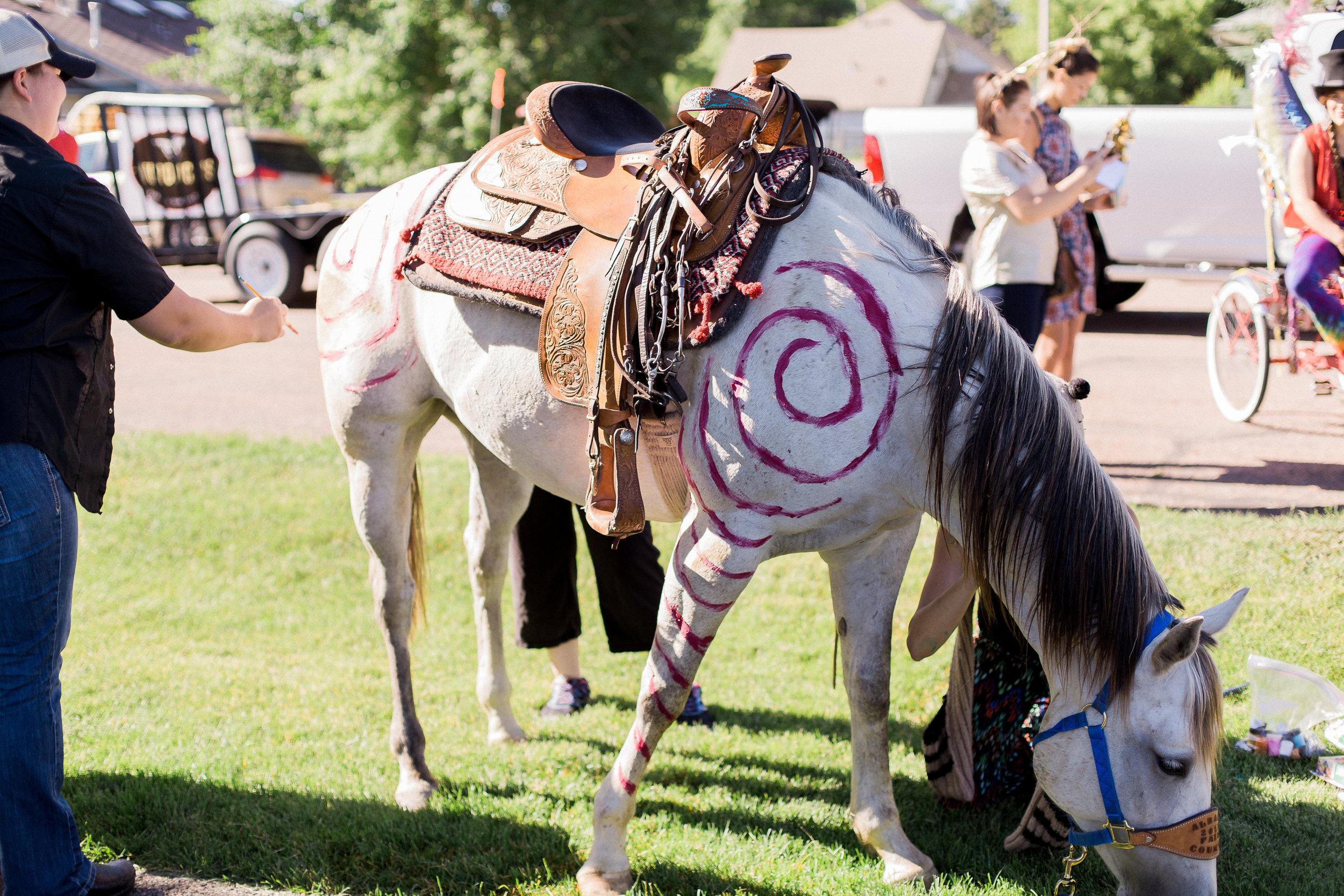 Wyoming Art Party - Parade 2016-4.jpg
